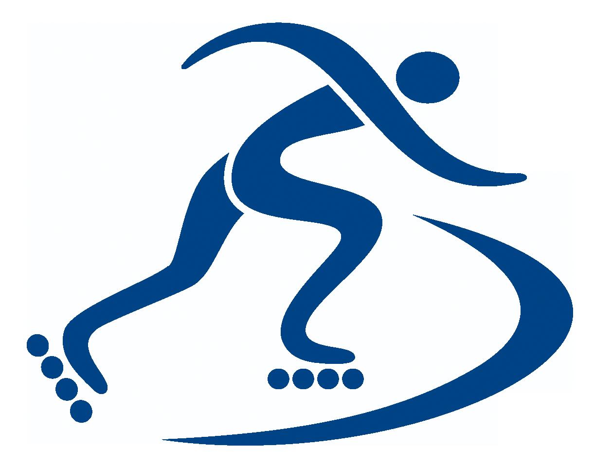 Süddeutsche Meisterschaften 2019